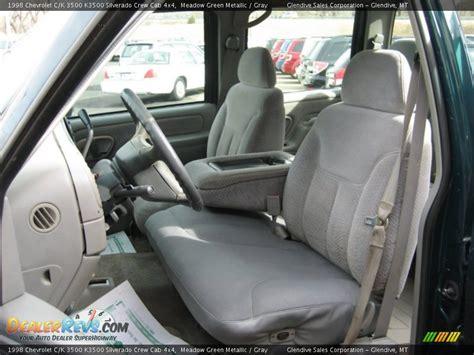 old car manuals online 1998 chevrolet suburban 2500 parental controls service manual remove 1998 chevrolet 2500 front seat 1988 1998 chevrolet 1500 silverado