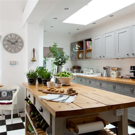 family kitchen design shaker meets modern family kitchen diner family kitchen