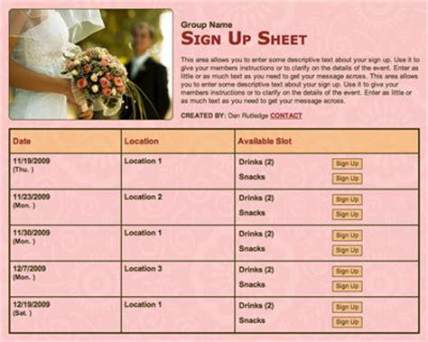 ideas stin up 50 unique wedding gift ideas