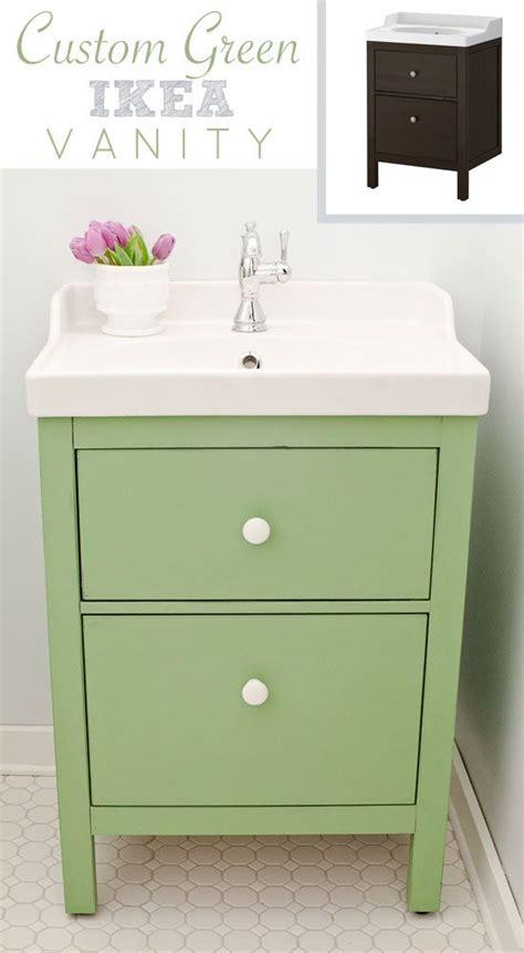 ikea bathroom vanity ikea dresser bathroom vanity nazarm