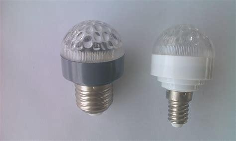 mini led light bulbs individual led light bulbs china mini led bulb light g40