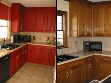 can you paint laminate kitchen cabinets can you paint laminate cabinets kitchen how to paint