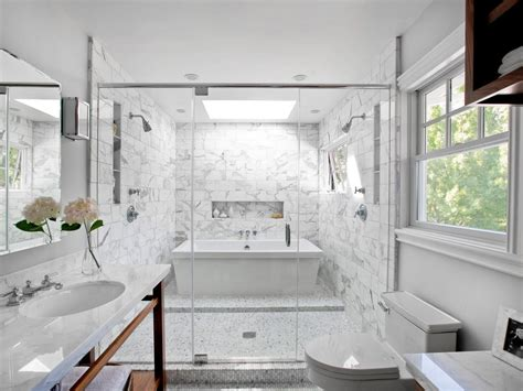 two bathroom ideas two person bathtubs pictures ideas tips from hgtv hgtv