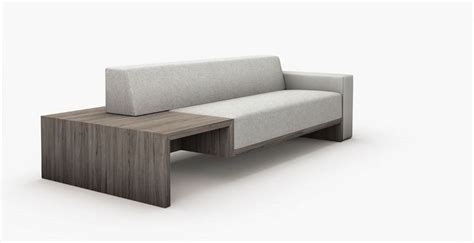 simply modern furniture modern office sofa and tips to choose office architect