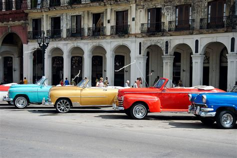 cuba now travel to cuba now and how to do it responsibly