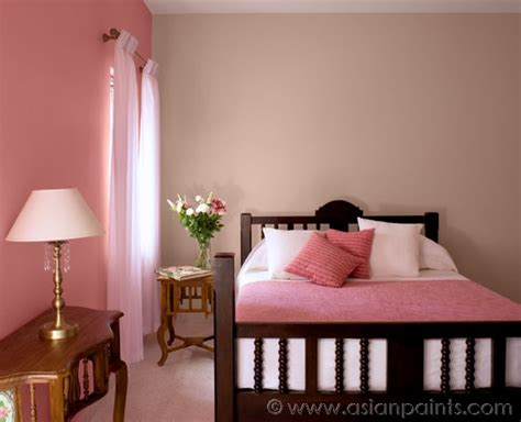 paint ideas for bedroom india room painting ideas for your home asian paints
