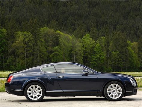 free car manuals to download 2008 bentley continental gtc electronic toll collection service manual 2008 bentley continental gt transmission technical manual download service