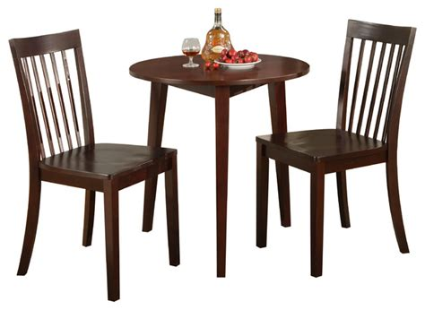 cherry wood kitchen table and chairs 30 quot cherry finish wood dining room kitchen table 2