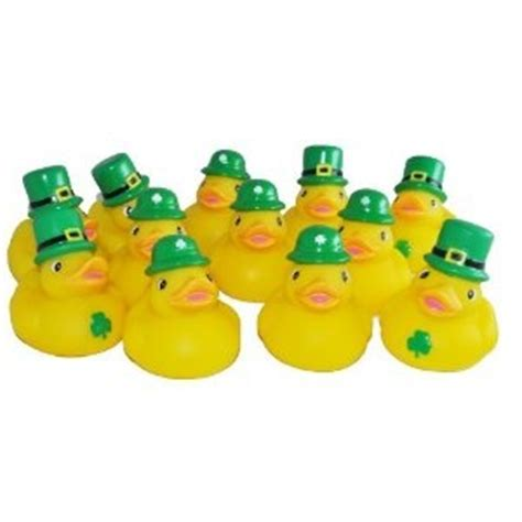 rubber st maker 101 best theme rubber duckie you re the one images on