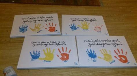 dltks crafts for tribal tattoos print handprint
