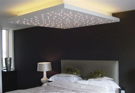 lights on bedroom ceiling lights on bedroom ceiling 15 ways to express
