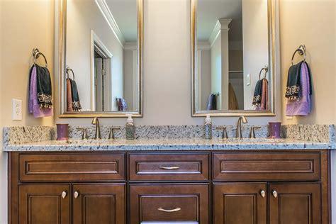 granite bathroom vanities products countertops cabinets vanities