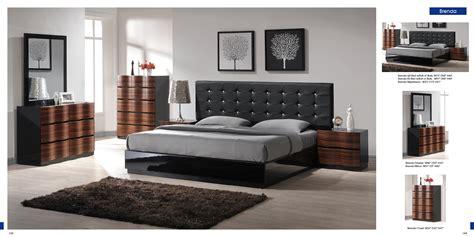 contemporary bedroom furniture sale contemporary bedroom furniture sets sale bedroom design