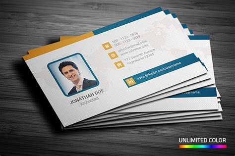 professional card professional business card business card templates on