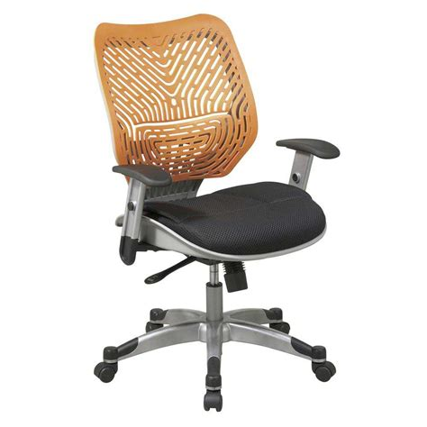 Home Chair by Home Office Chairs Types