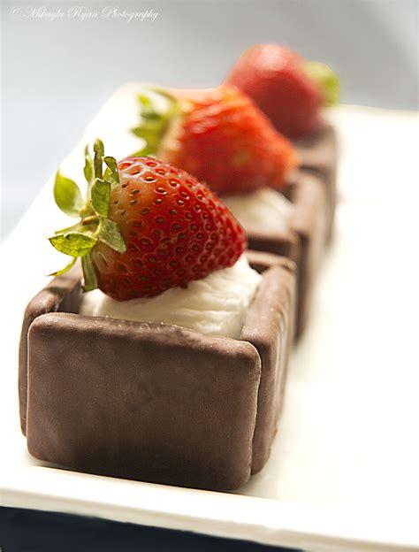 desserts mikayla s photography