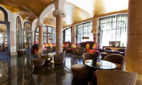 restaurante casa fuster barcelona hotel casa fuster 5 gran lujo web oficial mejor precio