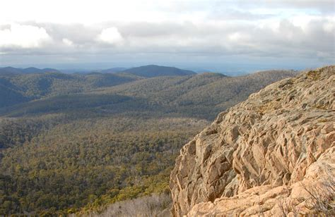 park nsw postcode brindabella national park learn more nsw national parks