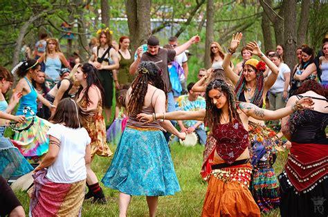 hippie festival hippie festival returns to fort walton nwfl june