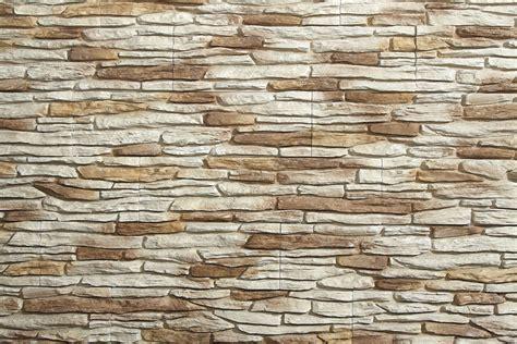 home decor stones decorative wall tiles home decor waplag interior design
