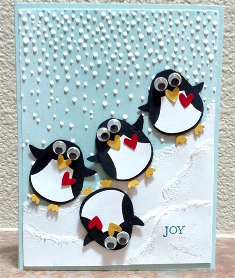 craft ideas for cards 25 best ideas about cards on diy