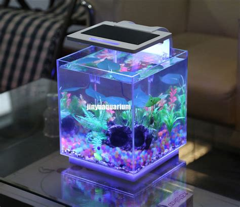 aquarium led lights nano led aquarium reviews shopping nano led
