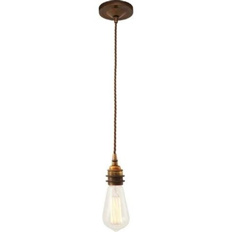 bare bulb pendant light fixture bare bulb pendant light fixture pendant light fixtures