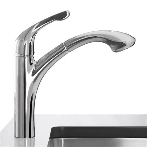 hansgrohe allegro e kitchen faucet hansgrohe 04076000 allegro e lowrider kitchen faucet
