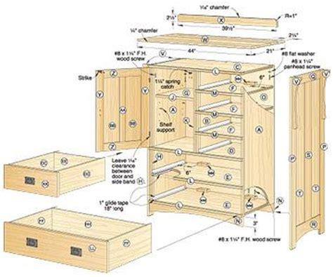 woodworking plans for bedroom furniture woodworking plans dresser cabin plan forum diy ideas