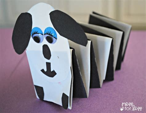 paper crafts for teenagers paper crafts for mess for less