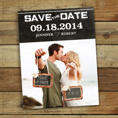 where to make save the date cards in photo save the date cards ewstd034 as low