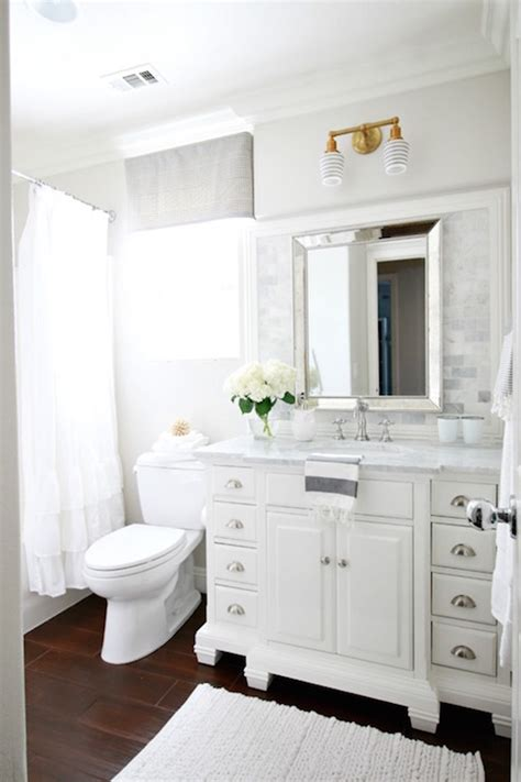 grey and white bathroom ideas gray and white bathroom ideas transitional bathroom