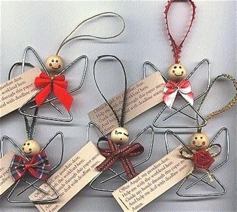 paper clip craft ideas paperclip craft ideas