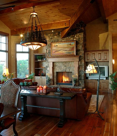 open kitchen and living room design small open kitchen living room designs simple home