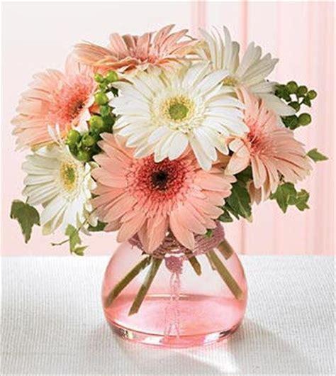 flower ideas ideas for decoration using flowers chandana s