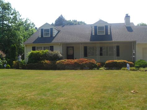 paint island suffolk county painting contractor in bohemia ny precision painting