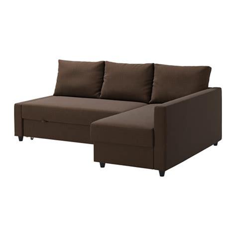friheten corner sofa bed friheten corner sofa bed skiftebo brown ikea