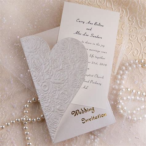 how to make wedding cards at home how to choose a creative wedding card matrimony