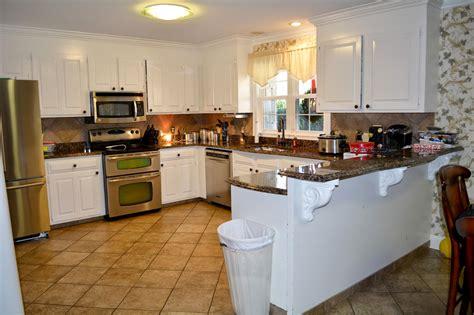 U Shaped Kitchen Layout Ideas 35 small u shaped kitchen layout ideas with pictures 2017
