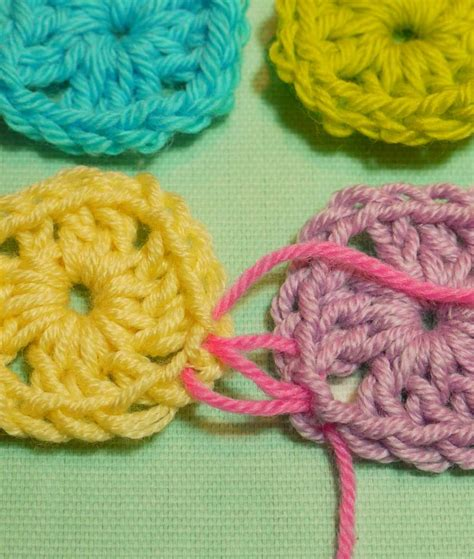 invisible join knitting do you mind if i knit sewing up knitting or crochet with