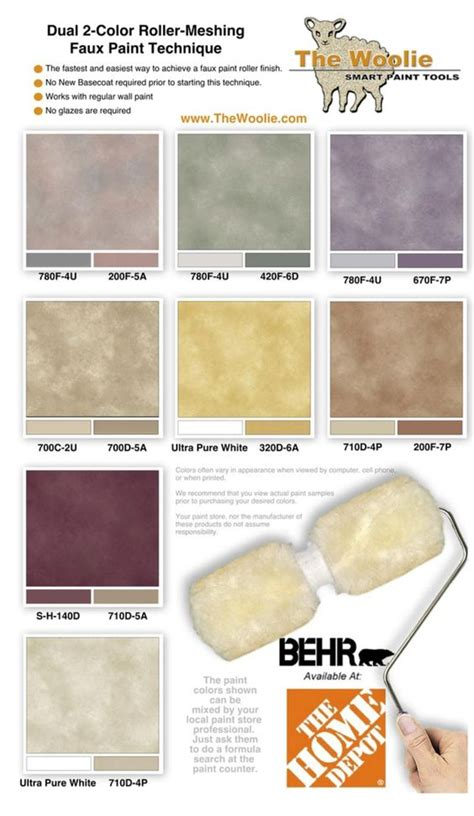 home depot paint color combinations paint colors home and colors on