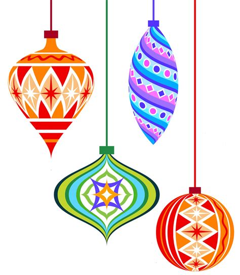 retro ornaments lwsl planning guide free printable living well