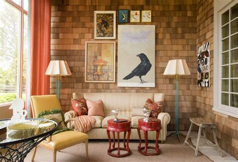 home design blogs 2013 apartments entrancing small living room with retro style