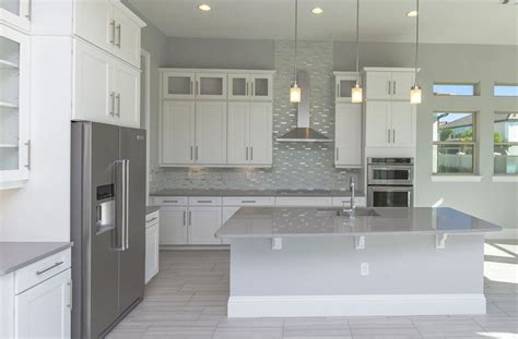 kitchen cabinets and backsplash kitchen backsplash designs picture gallery designing idea