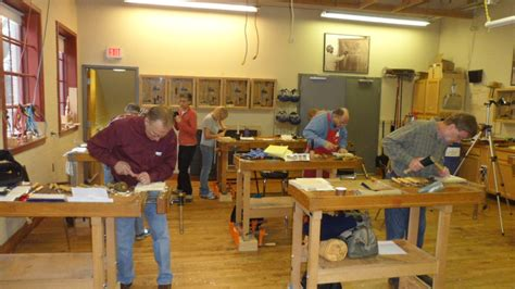 24 New Woodworking Classes Atlanta Egorlin