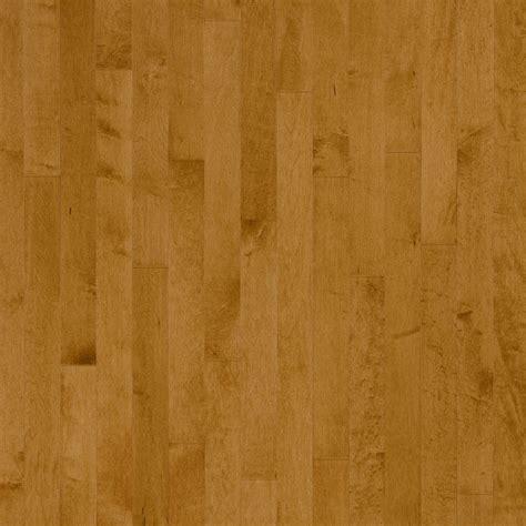 preverco hard maple hardwood flooring 604 558 1878