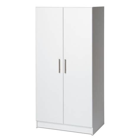 Cheap Garage by Garage Storage Cabinets Cheap Storage Designs