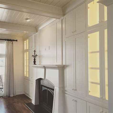 sherwin williams white 17 best ideas about sherwin williams dover white on