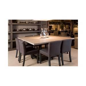 25 best ideas about table carr 233 e 8 personnes on bureau 2 personnes table carr 233 e