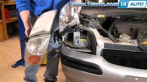 old car manuals online 2003 pontiac montana seat position control service manual old car manuals online 1999 pontiac montana engine control service manual